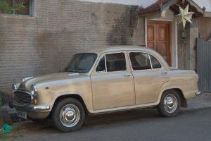Legendás luxusmárkát vett a Peugeot