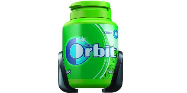 Holder Orbit_24