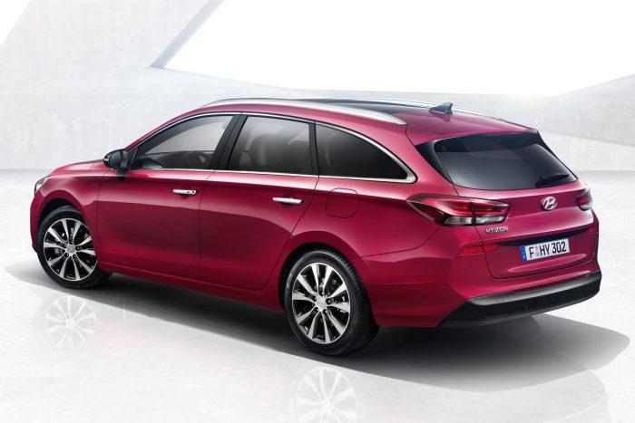 Hyundai i30 kombi (5)