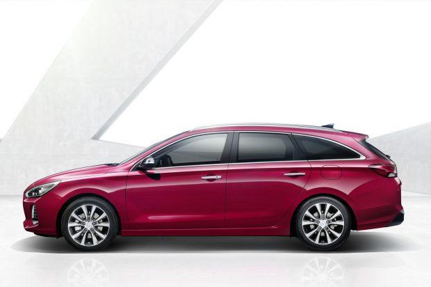 Hyundai i30 kombi (6)
