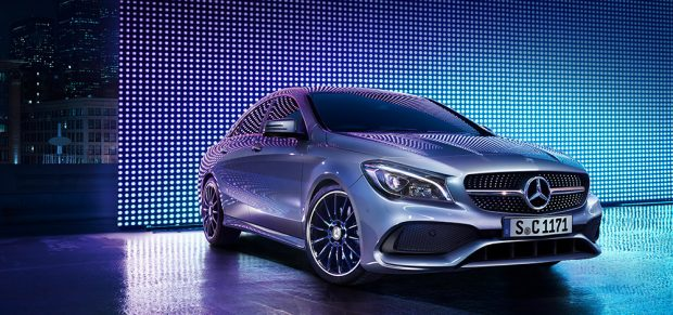 mercedes-benz-cla_c117_start_1000x470_02-2016