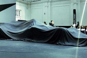 Nézd élőben a Renault F1-es bemutatóját