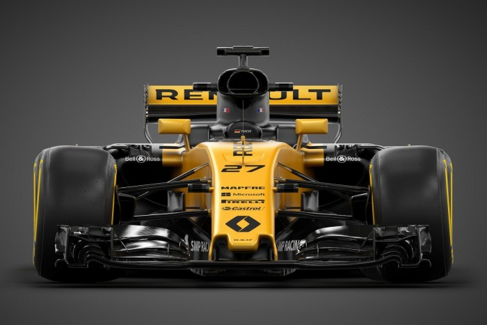 renault_rs17_04