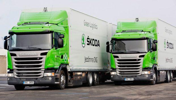 skoda-cng-trucks-ev-factory-1