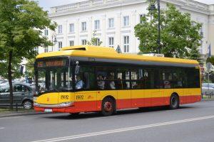 Százszámra gyártanák az elektromos buszokat a lengyelek