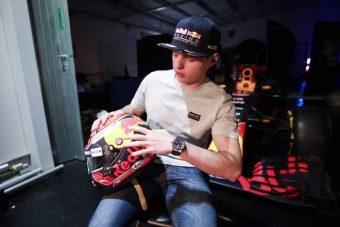 F1: Itt van Verstappen és Vandoorne bukója – videó