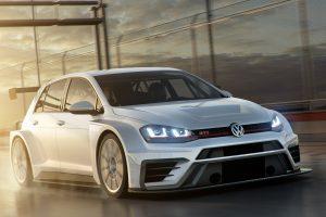 Mit tudhat egy VW Golf nettó 28 millióért?!