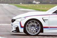 Vegyél BMW-t, egy másikat kapsz mellé ajándékba