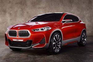 Nem erőlteti tovább a kisautókat a BMW