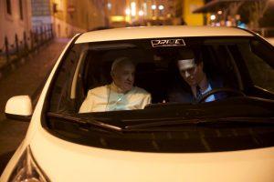 Nem kérte a luxusautót Ferenc pápa
