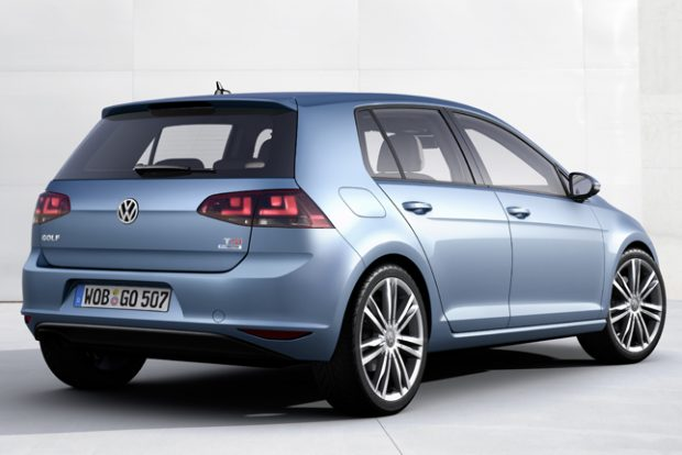 20120904-volkswagen-golf4