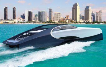 Ha Bugatti kéne, de a Chiron nem elég proccos…