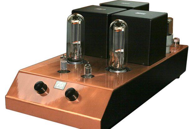 6-1-620x414