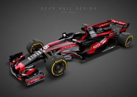 F1-es motorértekezletre megy az Audi