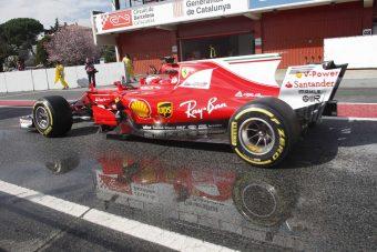 F1: Az új főnök is eltüntetné a cápauszonyokat