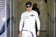 F1: Massa még jól bírja, jövőre is maradna