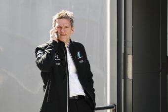 F1: A sztármérnök sem tudja, ki a legjobb pilóta