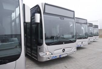 Egyre közelebb az új magyar buszgyár
