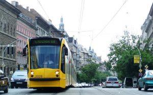 Hamarosan szabadon wifizhetünk a budapesti Combinókon