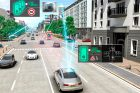 Jogi akadályok az önvezető autók előtt
