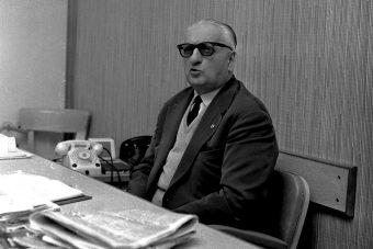 Morbid: El akarták lopni a Ferrari-alapító maradványait