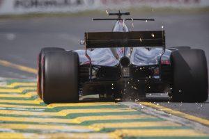 F1: Letiltották a Haas légterelőjét