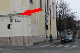 Jogtalanul büntették autósok ezreit Budapesten?