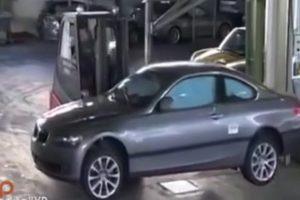 Ennél érdekesebb videót nem látsz ma a BMW-ről