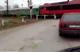 Fény derült a nyírségi permetező vonat titkára
