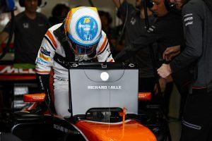 F1: Alonso még öt évig maradhat?