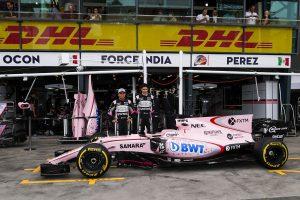 F1: Milliárdos veszteséget hoz a szabálymódosítás