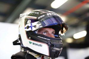 Lauda: Bottas máris bizonyított