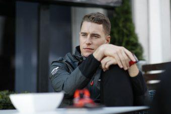 F1: Az újonc is beszólt a McLarennek