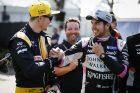 F1: A Renault lenyúlná Perezt?