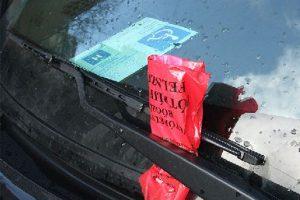 Tudod, hogyan kell helyesen parkolni? Lehet, hogy nem