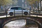 Új Toyota Yaris: Befellegzett a kis motoroknak?