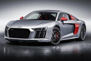 Új márkát alapított az Audi