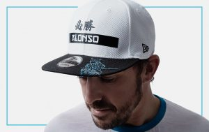 F1: Alonso nincs a Mercedes listáján