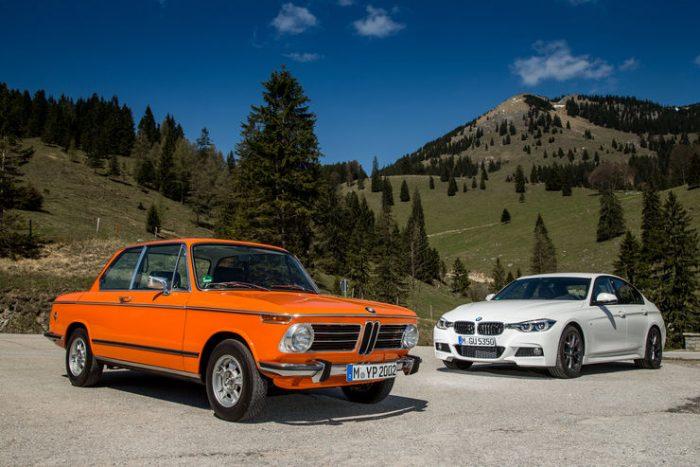 BMW-2002tii-und-340i-Impression-Generationen-Treffen-fotoshowBig-4e2ddba2-961590
