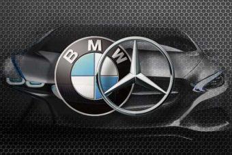 Ez a két autógyártő örült legjobban 2016-ban