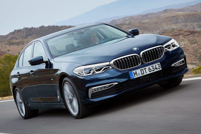 bmw_530d_xdrive_sedan_luxury_line_22