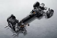 Újrahasznosított, kicsinosított villanyautóval erősít a GM