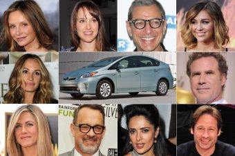 Ez a közös Király Viktorban és Jennifer Anistonban