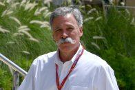 Komoly gesztus: a Forma-1-vezér indítja a Le Mans-i futamot