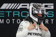 Bottas: Még bajnoki esélyes vagyok!
