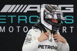 F1: A szponzoron múlott Bottas átigazolása