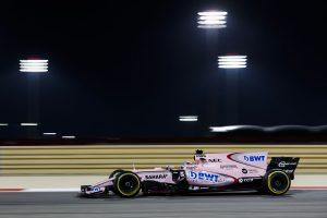 F1: Meglepő dolgot mondtak a Mercedes-motorról