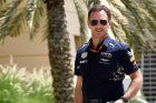 F1: Alonsóék megőrültek, pszichiátriára velük!