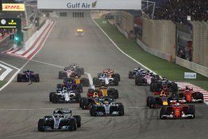 F1: Kínszenvedés lesz megegyezni az új motorokról