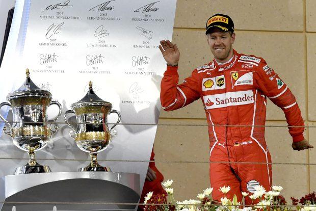 f1_bahrein_fut_27